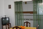 Apartment Darija I