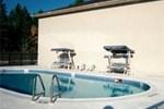 Отель Days Inn - I-10 Lake City