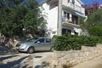 Апартаменты Apartment Ana Necujam