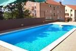 Апартаменты Apartment Adriatica IV