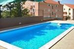 Апартаменты Apartment Adriatica XI