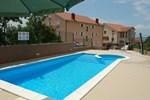 Апартаменты Apartment Adriatica VII