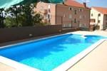 Апартаменты Apartment Adriatica XII