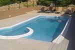 Апартаменты Apartment Adriatica VIII