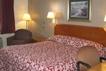 Econo Lodge Williamsport