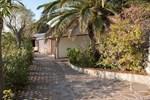 Apartment Villino Innamorata IV