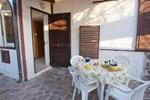 Apartment Villino Innamorata III
