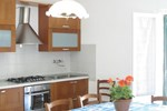 Apartment Casa Firenze I