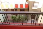 Apartment Cond.Gaudi