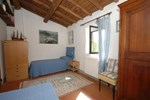 Holiday home Molino Del Verde