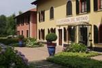 Отель Hotel La Locanda del Notaio
