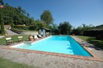 Апартаменты Holiday home Casa Primetta