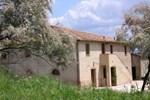 Апартаменты Apartment Pelagaccio IV
