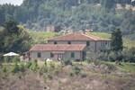 Апартаменты Apartment Pelagaccio III