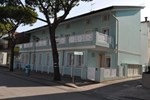 Apartment Oca Bianca I