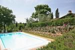 Апартаменты Holiday home Boni