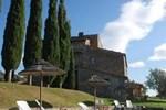 Апартаменты Apartment Giacomo II