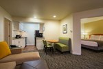 Hyatt Summerfield Suites - Bridgewater