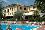 Apartment Res.San Rocco/Bilo I