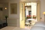 Апартаменты Holiday home Casa Matra Ponto