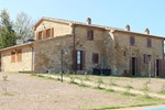 Apartment Podere S.Giacomo Fienile