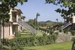 Apartment Etruschi IX