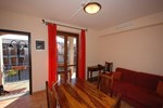Apartment Etruschi VII