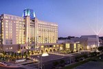 Отель Renaissance Montgomery Hotel & Spa at the Convention Center