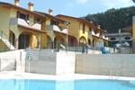 Апартаменты Apartment Borgo Antico