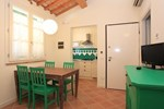 Apartment Lo Smeraldo