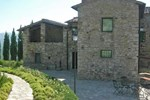Apartment Chianti I