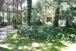 Апартаменты Apartment Villa Valenti Iseppi III