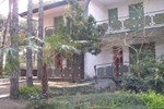 Апартаменты Apartment Villa Valenti Iseppi II
