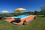 Holiday home San Regolino