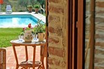 Holiday home Casalforte