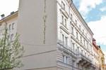 Отель Beseda