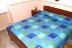 Апартаменты Apartment Vasia II