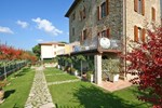 Apartment Trasimeno IV