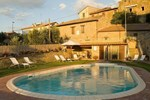 Apartment Trasimeno III