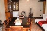 Апартаменты Apartment Vasia I