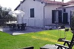 Holiday home Diano Marina