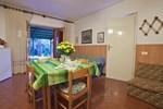 Apartment Casa Caboto