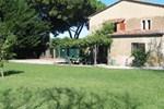 Apartment Casa Limone
