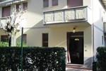 Apartment Casa Farfalla