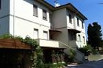 Апартаменты Apartment Casa Vacanza II