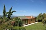 Апартаменты Holiday home Casa Lucia