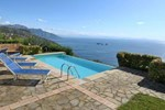 Holiday home Li Galli