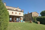 Holiday home Subbiano