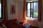 Апартаменты Apartment Casa Monte Grappa