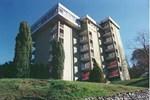 Апартаменты Apartment Residenza Euroville IV